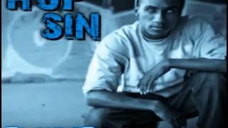 Hopsin - West Side (EMURGE)(Download Link)