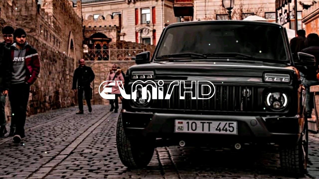 ♠ ДОЛЯ ВОРОВСКАЯ ♠ 2020 ♠ - Ruski Blatnoy Mouzika