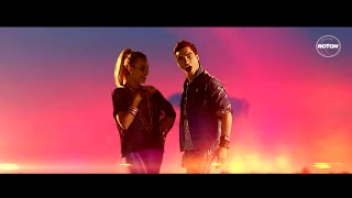 Boris & Amna - Esta Noche (Official Video)