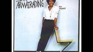 Watch Joan Armatrading Me Myself I video