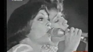 Marina Voica si Margareta PIslaru-BALADA