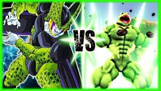 perfect-cell-vs-super-kermit-part-2