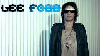 Lee Foss @ Galactic Radio