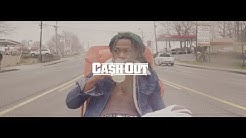 Cash Out - Extra (Official Video)Shot By @AZaeProduction