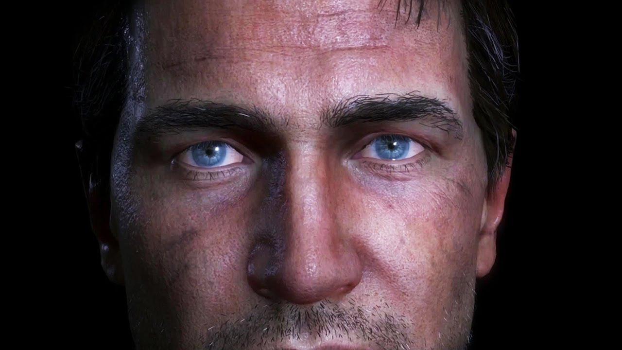 Картинки лиц из игры