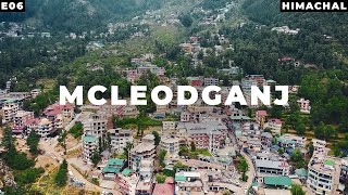 Mcleodganj - Himachal Pradesh Tourism - Point Of View - Part 6 thumbnail