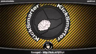 KickSmarter - Episode 1 - Nekro, Ravaged, Starlight Inception