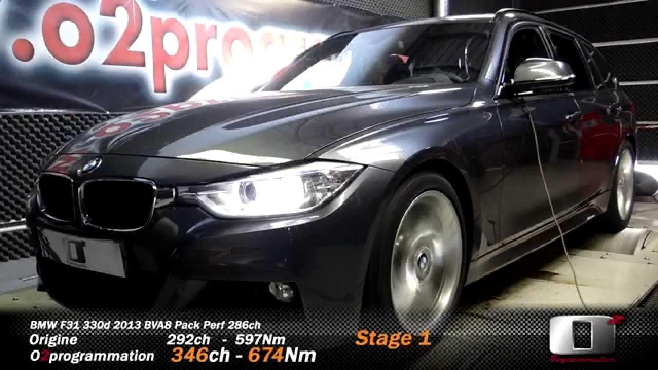 Compilation 1 reprogrammation moteur voitures o2programmation sur banc de puissance youtube - Banc de puissance voiture ...