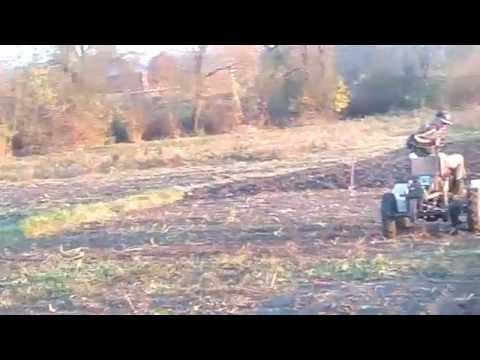 Почвофреза для минитрактора своими руками фото 126