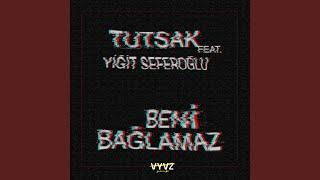 Beni Bağlamaz (feat. Yiğit Seferoğlu).mp3
