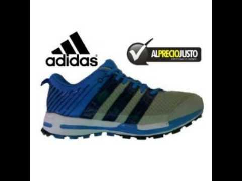 zapatos adidas colombia replicas