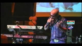 Candyman : A Una Loca Como Tu ; 1 &2 Havana Club Stars Entertainment