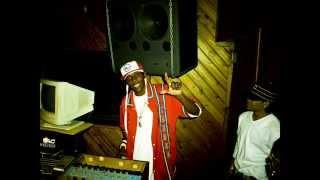 Vybz Kartel - Yuh Love (dnb remix)