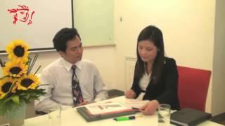Kỹ năng tư vấn bảo hiểm nhân thọ - Part 1