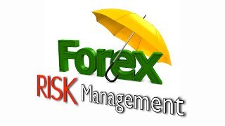 Forex Risk Management: Understanding Risk On, Risk Off & Carry Trades in Forex Risk Management!