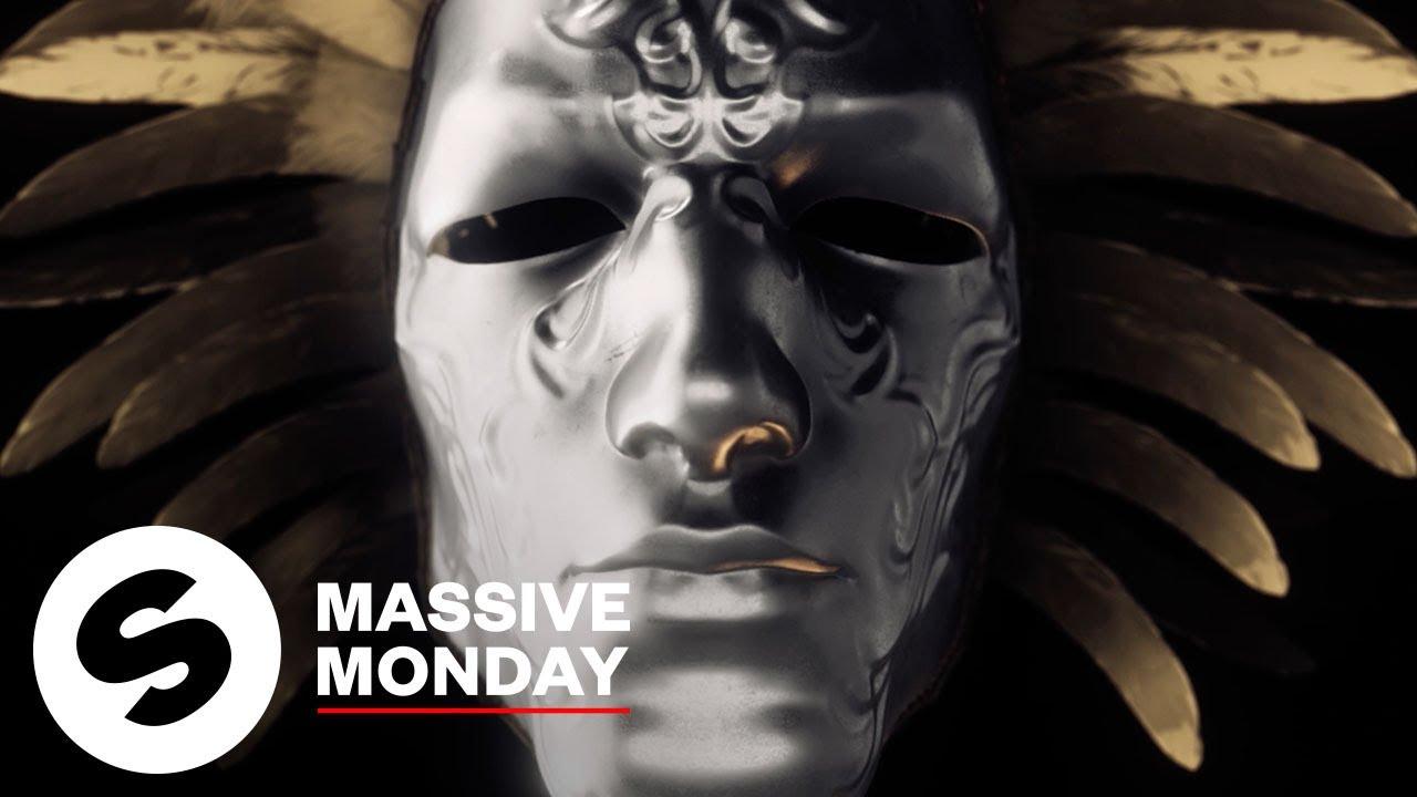 MountBlaq & NAEMS - Bacana (Official Music Video)