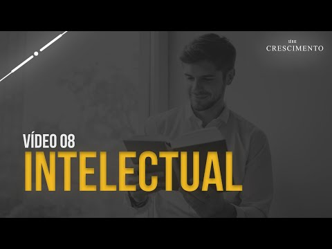 vÍdeo-8---intelectual---sÉrie-crescimento