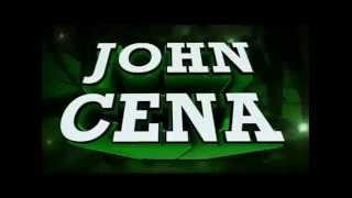 Unexpected John Cena Memes Compilation