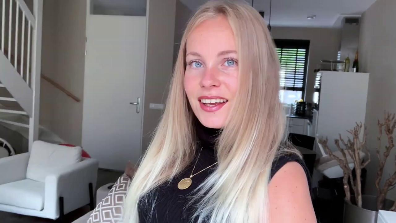 LAATSTE VLOG ZONDER BABY? 38 WEKEN ZWANGER || Inge Marieke