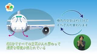 開港15周年!北九州空港(令和3年5月16日放送)