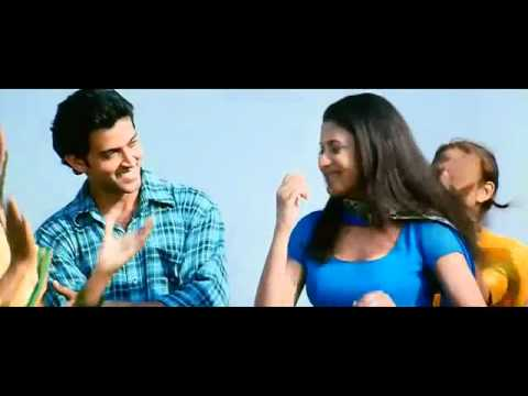 Aaja Mahiya - Fiza (Full-HD 1080p) - YouTube.flv