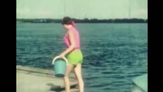1967 Haparanda biltvätt
