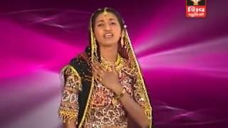Video हाजीपीर बाबा मेरी सुन लो पुकार- Diwaliben Ahir- Hajipir Kutch 2018- Haji PIr Songs 2018- Sufi Songs download MP3, 3GP, MP4, WEBM, AVI, FLV Juli 2018