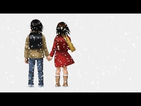 マンガ大賞2年連続ランクイン!『僕だけがいない街』の初PVがついに完成!ナレーションは遠藤憲一。スガ シカオら著名人の推薦コメントも続々!...