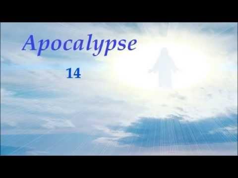✥ 27. Apocalypse (La Bible lue / La Bible audio en français) ✥