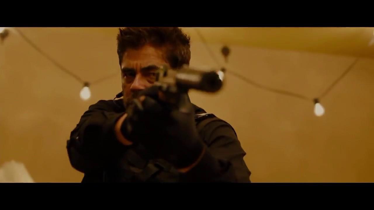Download One of the best REVENGE scenes in cinema history