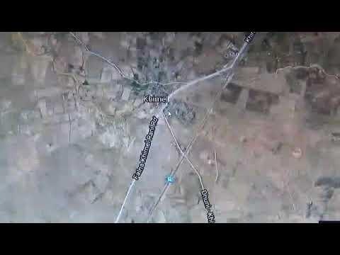 Khimel Documentary