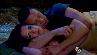 gh jason sam 4 27 16 pt 2 i feel safest when i m with you
