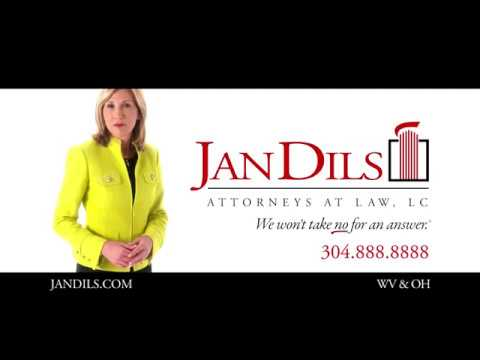 Social Security Applicants and Back Pay   Jan Dils Attorney