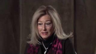 Janet Hranicky, Ph D  Ondamed Testimonial