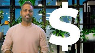 How to Spend Your Money | Lifehacker