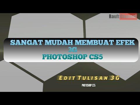 efek-3g-photoshop-cs5-(rauft-channel)