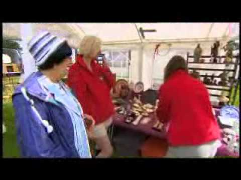 Bargain Hunt Kedleston 13