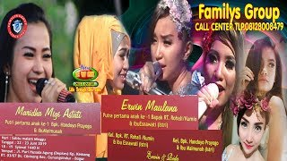 Live  New FAMILYS GROUP Sabtu 22 Juni 2019 Gn Sindur