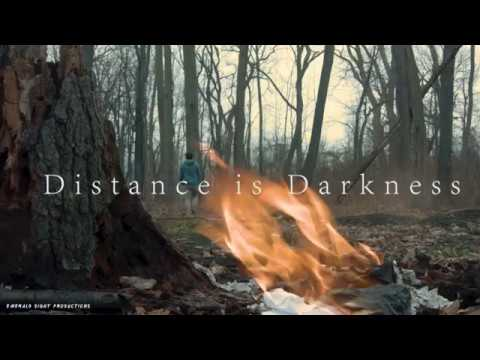 Distance.is.Darkness - So Sick (Official Music Video)