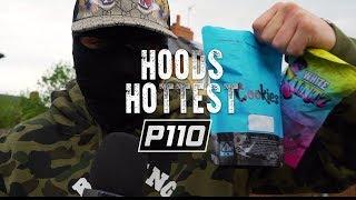 Zeeno - Hoods Hottest (Season 2)