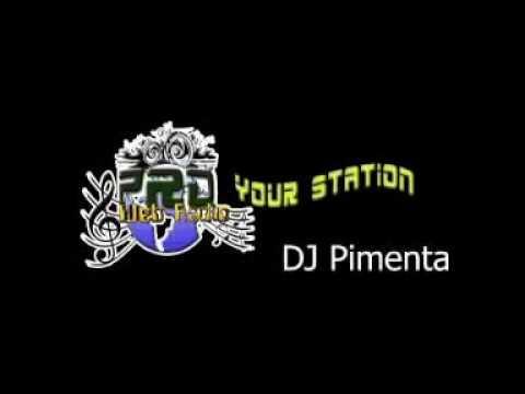 PRO Web Radio - 30/2018