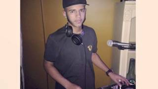 DJ SAGE - JERSEY TWERK BOUNCE VOL.5
