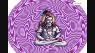 Sri Kasi Viswanath Suprabhatam | Music by N.Surya Prakash