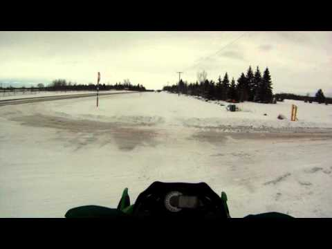 first ride season 2015 snowpro 800 RR