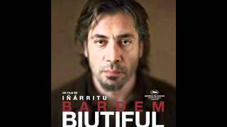 Gustavo Santaolalla - Lait (Biutiful OST)