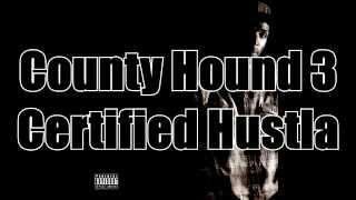[3.05 MB] Ca$his- Certified Hustla ft Sara Shine