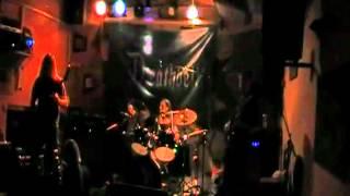 Deathbell - Venom of the false