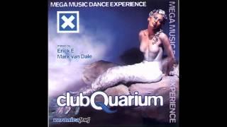 Mega Music Dance Experience 1998