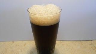 طريقة عمل العرقسوس فى البيت - licorice juice