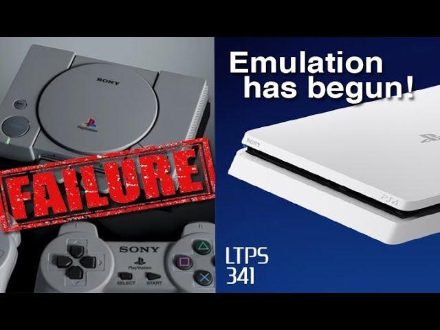 playstation emulator Лучише игры для Sony Playstation